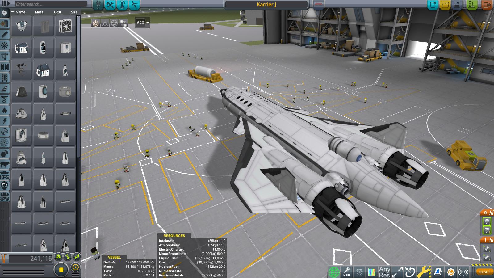 Honeyview_screenshot338.jpg