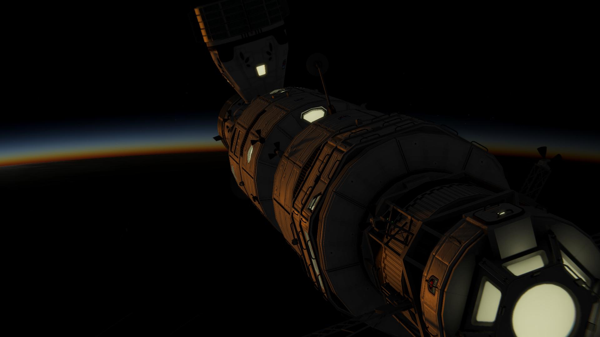 screenshot132.png