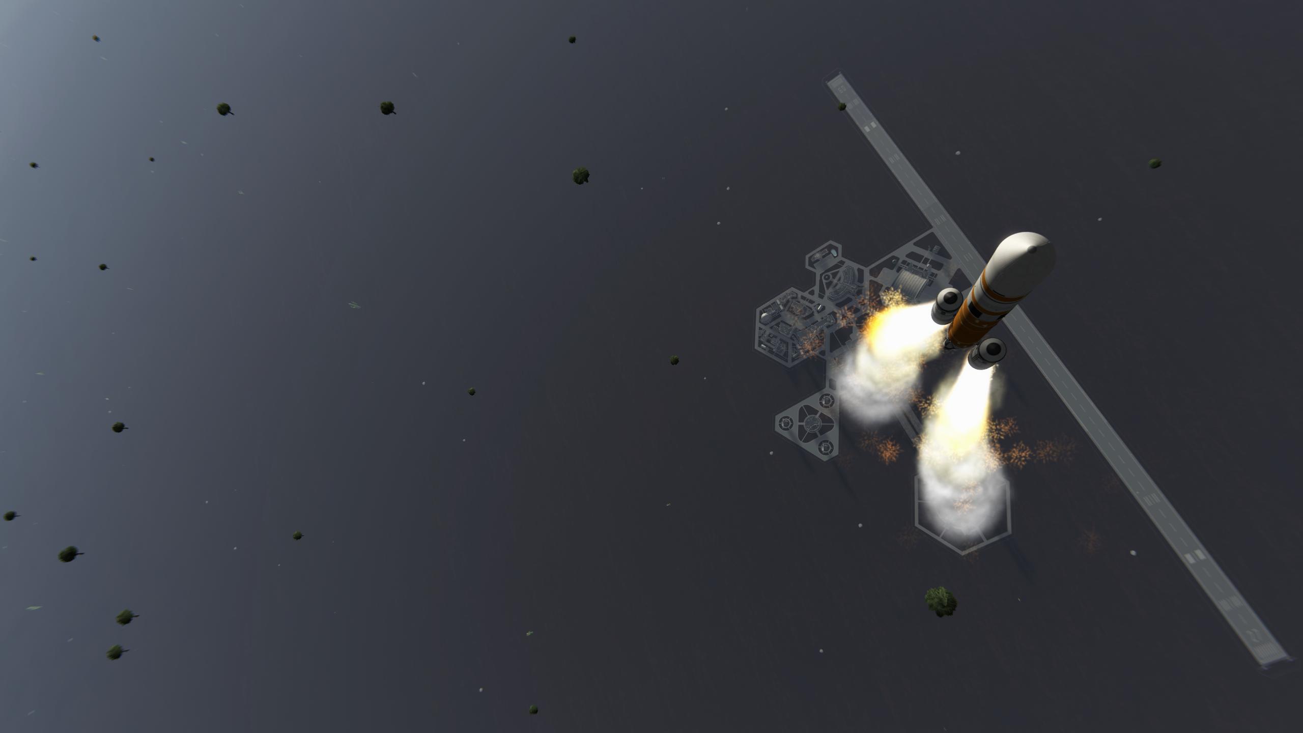 screenshot123.png
