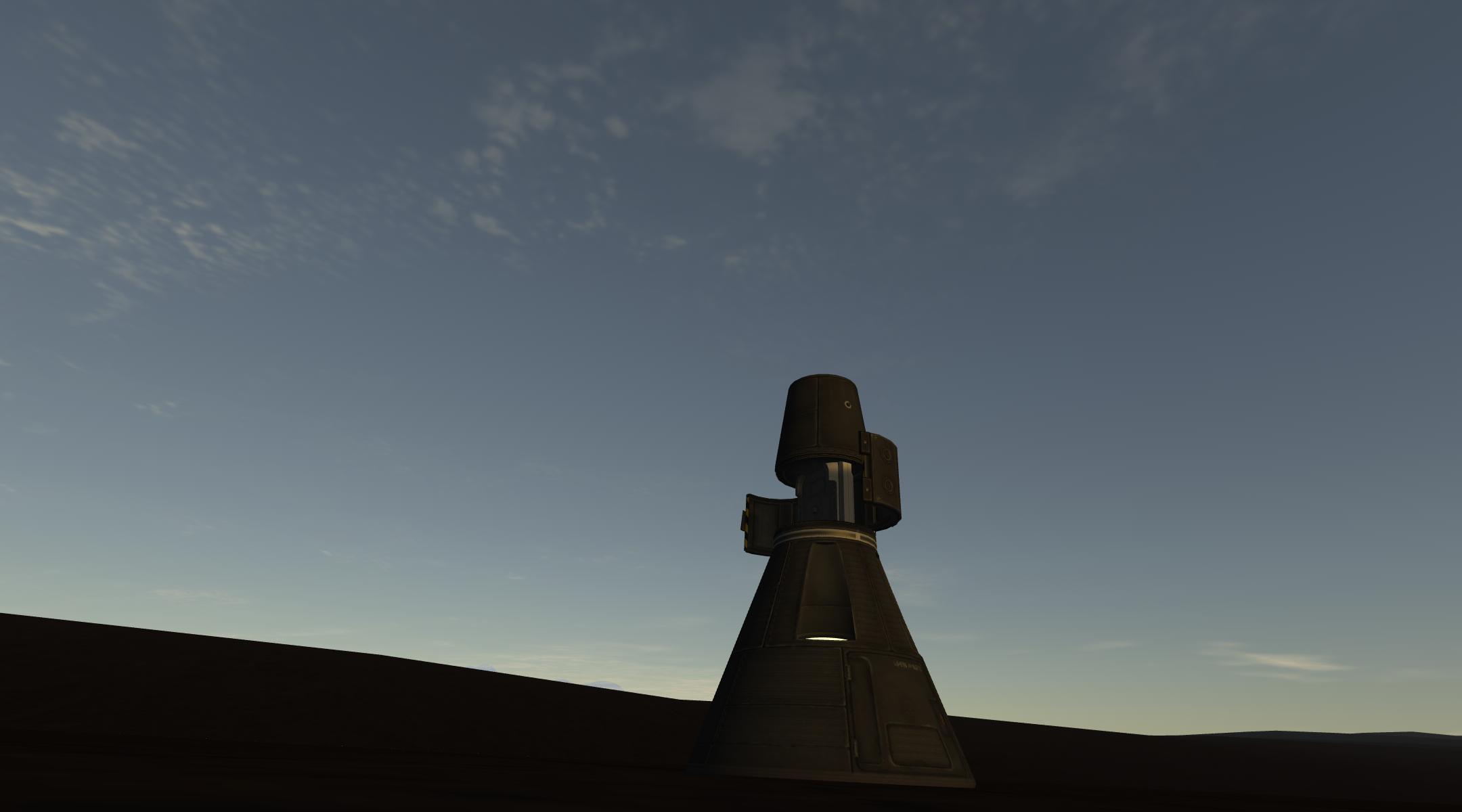 screenshot1107.png