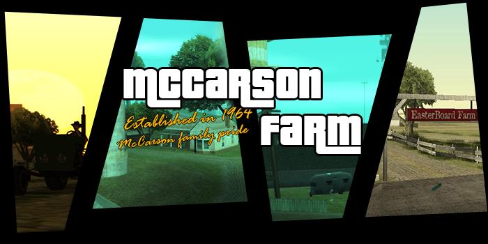 mccarson_farm.jpg