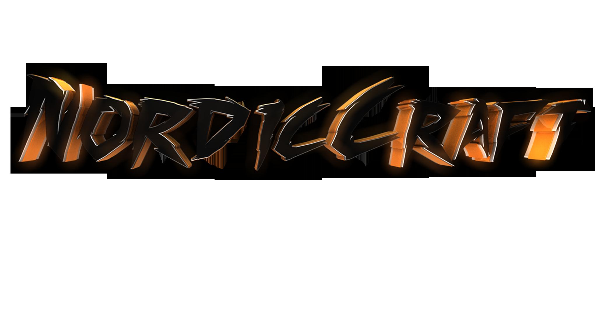 NordicCraft