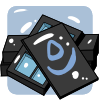 water_bento_badge.png