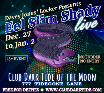 Club_Invitation_Large_Graphic.png