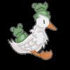 frog_duck.png