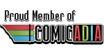 Comicadia Webcomic Collective