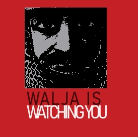 Walja_Watching.jpg