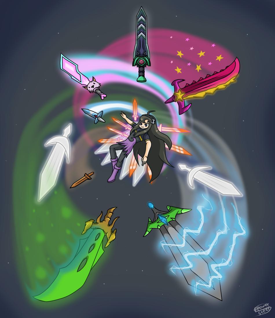 Ghostar_Queen_of_the_swords.png