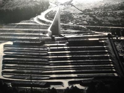 SCP-182-C.jpg