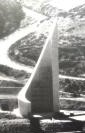 SCP-182-B.jpg