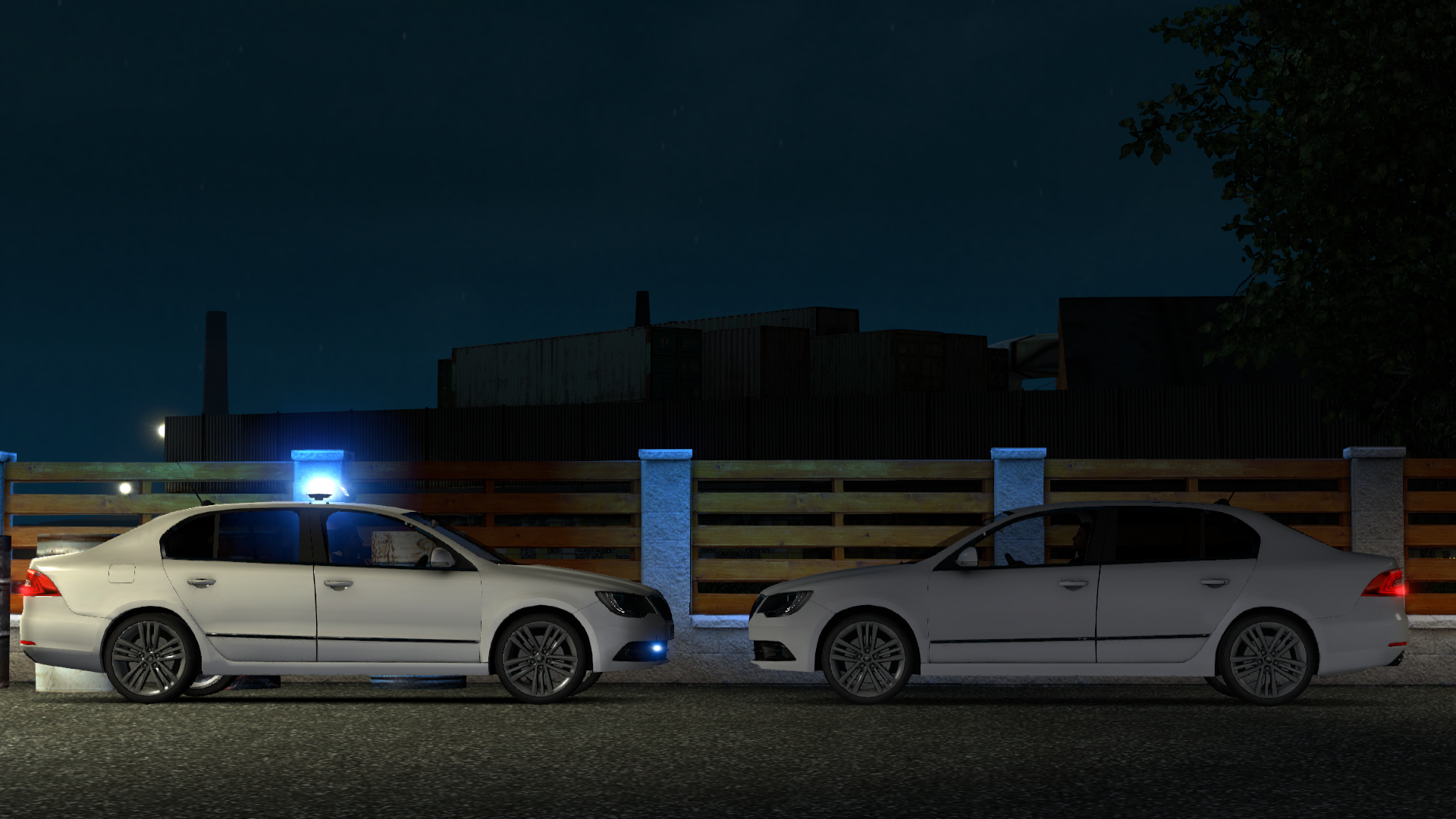 ets2_20180724_144733_00.png