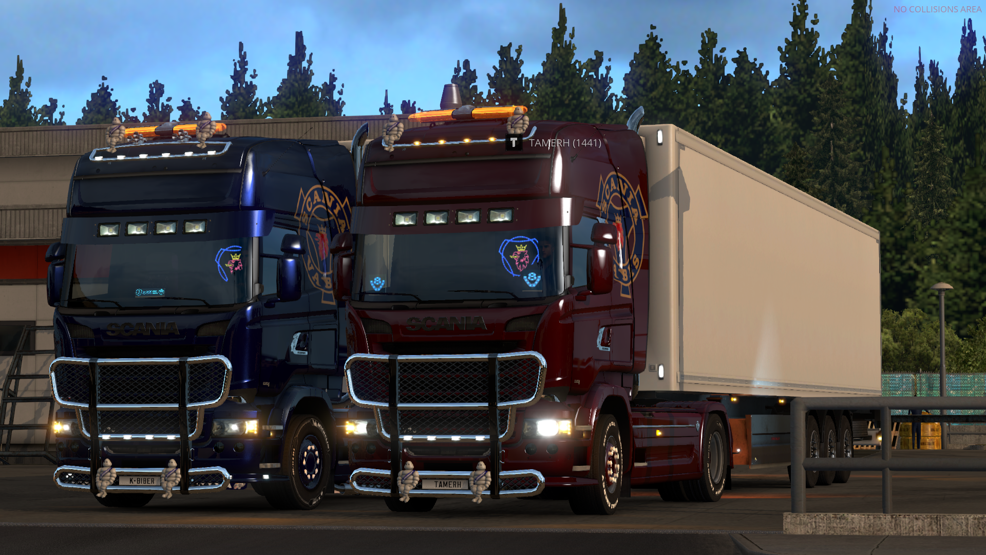 ets2_20180817_212731_00.png