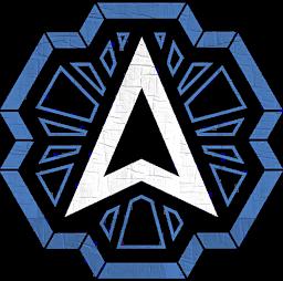 ArcadiusBusinessCenter-GTAV-Logo.png