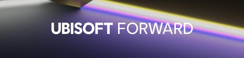 ubisoft-banner.png