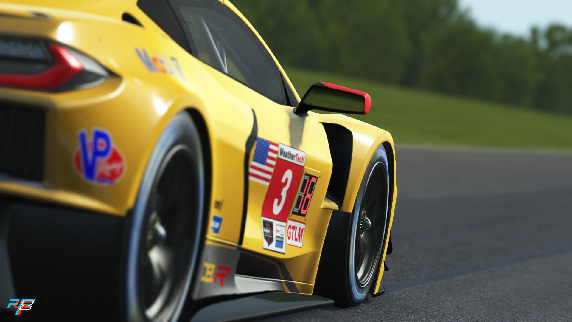 rF2_Corvette_Header.jpg