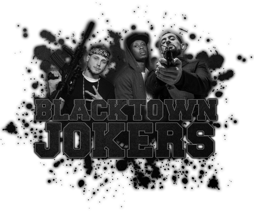 blacktown2.png