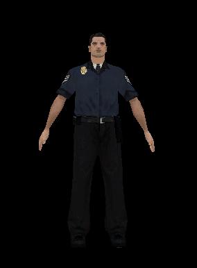 [Imagen: Police_1.png]