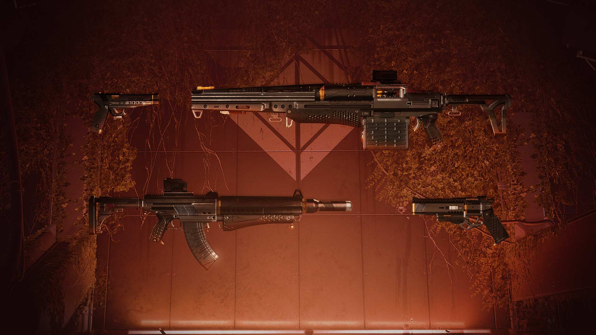 s10_gear_screenshot_seraph_weapons_1.png