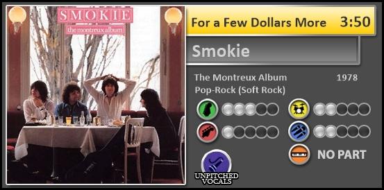 Smokie_-_For_a_Few_Dollars_More_visual.j