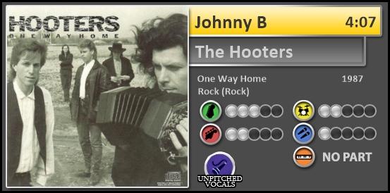 The_Hooters_-_Johnny_B_visual.jpg