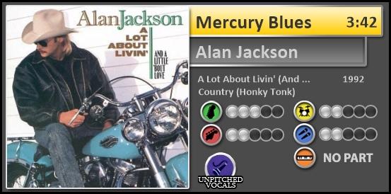 Alan_Jackson_-_Mercury_Blues_visual.jpg