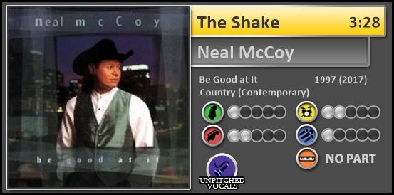 Neal_McCoy_-_The_Shake_visual.jpg