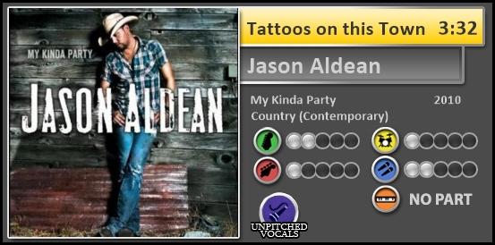 Jason_Aldean_-_Tattoos_on_this_Town_visu