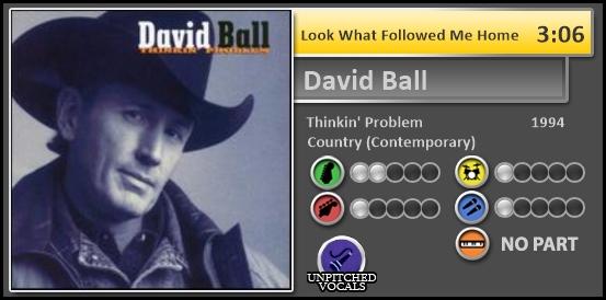 David_Ball_-_Look_What_Followed_Me_Home_