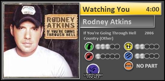 Rodney_Atkins_-_Watching_You_visual.jpg