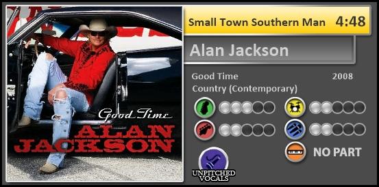 Alan_Jackson_-_Small_Town_Southern_Man_v