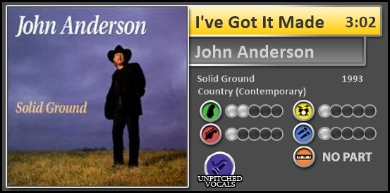 John_Anderson_-_Ive_Got_It_Made_visual.j