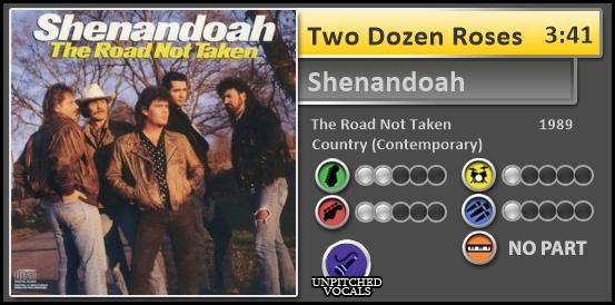 Shenandoah_-_Two_Dozen_Roses_visual.jpg