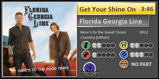 Florida_Georgia_Line_-_Get_Your_Shine_On