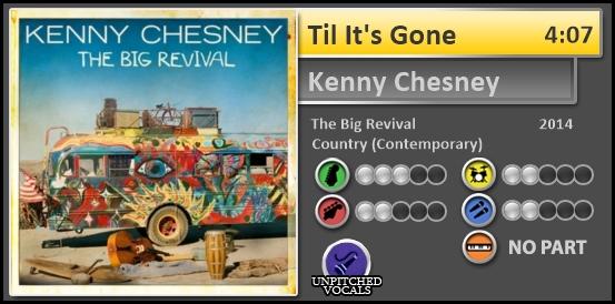Kenny_Chesney_-_Til_Its_Gone_visual.jpg