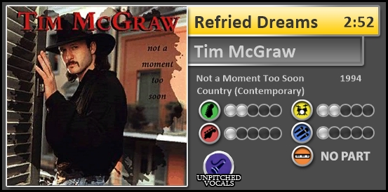 Tim_McGraw_-_Refried_Dreams_visual.jpg