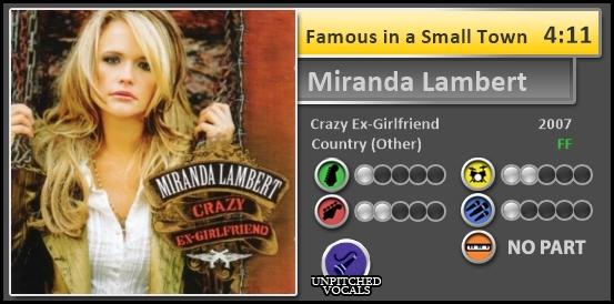 Miranda_Lambert_-_Famous_in_a_Small_Town