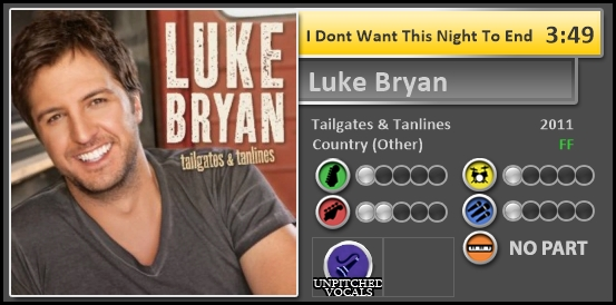 Luke_Bryan_-_I_Dont_Want_This_Night_To_E