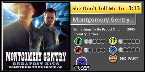 Montgomery_Gentry_-_She_Dont_Tell_Me_To_