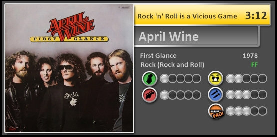 April_Wine_-_Rock_n_Roll_is_a_Vicious_Ga