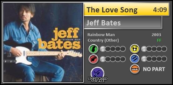 Jeff_Bates_-_The_Love_Song_visual.jpg
