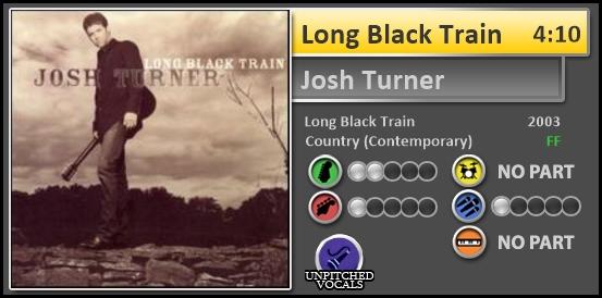 Josh_Turner_-_Long_Black_Train_visual.jp