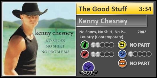 Kenny_Chesney_-_The_Good_Stuff_visual.jp