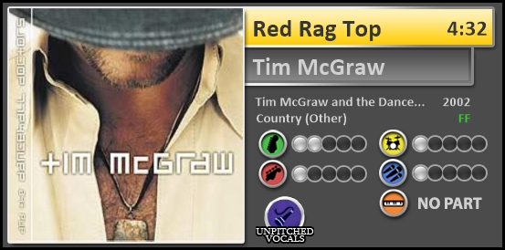Tim_McGraw_-_Red_Rag_Top_visual.jpg