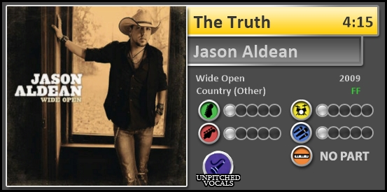Jason_Aldean_-_The_Truth_visual.jpg