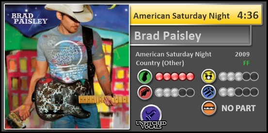 Brad_Paisley_-_American_Saturday_Night_v