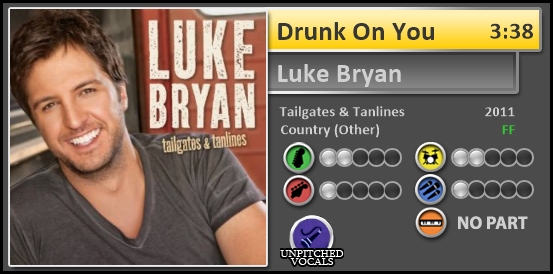 Luke_Bryan_-_Drunk_On_You_visual.jpg