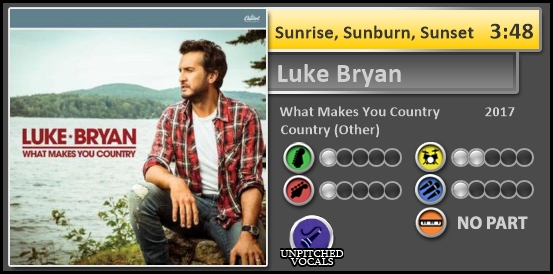 Luke_Bryan_-_Sunrise_Sunburn_Sunset_visu