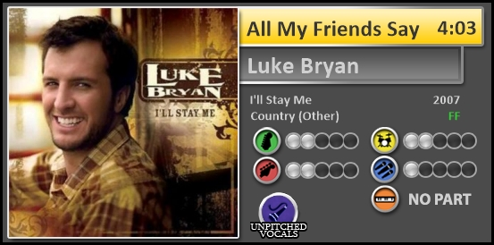 Luke_Bryan_-_All_My_Friends_Say_visual.j