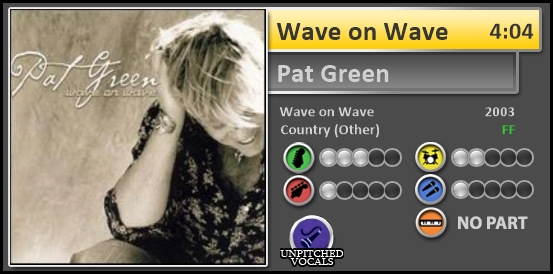 Pat_Green_-_Wave_on_Wave_visual.jpg