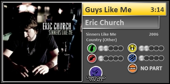 Eric_Church_-_Guys_Like_Me_visual.jpg
